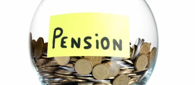 Pensioni con quota 100, l'Inps pensa ad una giornata straordinaria di pagamento il 7 aprile.