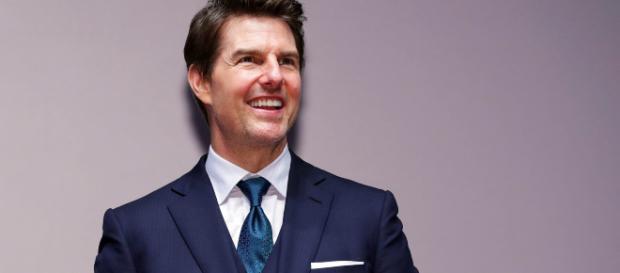 Tom Cruise no le permite ir a la boda de su hijo a Kidman