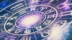 Horóscopo: previsões dos astros de 5 a 11 de abril