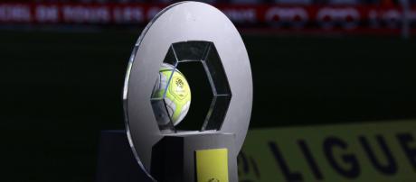 Ligue 1   PSG, OM, AS Monaco, OL… Qui remportera la Ligue 1 ? - le10sport.com