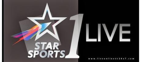Star Sports live cricket streaming IPL 2019 (Image via Star Sports screencap)