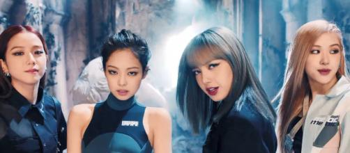BLACKPINK sets new record in K-pop history with Kill This Love MV. [Source: BLACKPINK/YouTube]