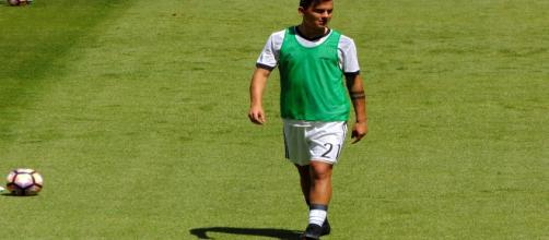 Calciomercato Juve: Dybala sarebbe sul mercato, due nomi per sostituirlo.