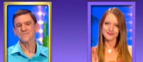 """Deux victimes de Christian Quesada témoignent: """"Il m'a envoyé de ... - afn360.com"""