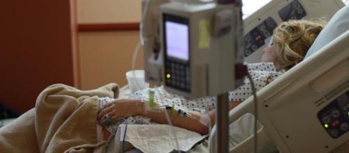 El debate sobre la eutanasia llega con retraso