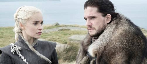 Final da série poderá contar com morte de vários personagens. (Divulgação/ HBO)