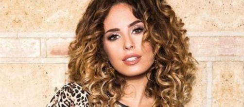 Gossip U&D, Sara Affi Fella: 'L'unica collezione Panini che ho, è quella in direct senza risposta'.