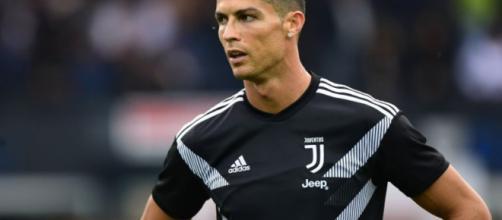 Juventus, dalla Spagna: Cristiano Ronaldo vuole la cessione di Dybala