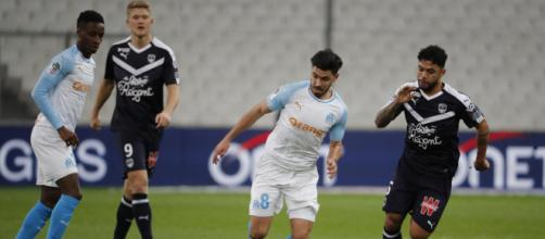 Ligue 1 : 5 informations avant Bordeaux – Marseille