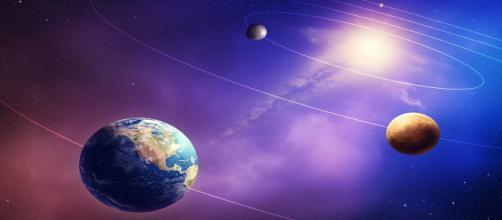 L'Oroscopo dell'amore per la giornata del 7 aprile: Bilancia favorito dalla Luna