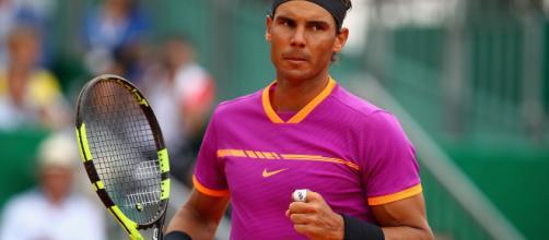 ROLAND-GARROS : Qui pour contrer Rafael Nadal ? – Stephane Buisson ... - medium.com