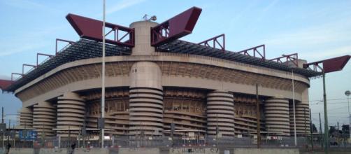 Serie A, Inter-Atalanta in diretta tv e streaming su Sky