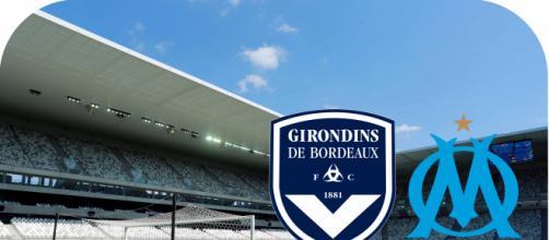 Toutes les places du Virage Sud bas vendues pour Bordeaux ... - girondins4ever.com