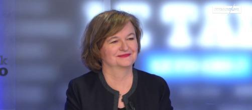 Travail détaché, dumping social : Nathalie Loiseau a livré ses propositions sur l'Europe