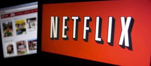 Lavorare in Netflix: posizioni aperte in numerose città