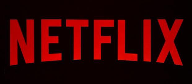 The Eddy : le nouveau projet Netflix