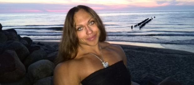 Partez à la découverte de Nataliya, bodybuildeuse russe de 26 ans. - videos-mdr.com