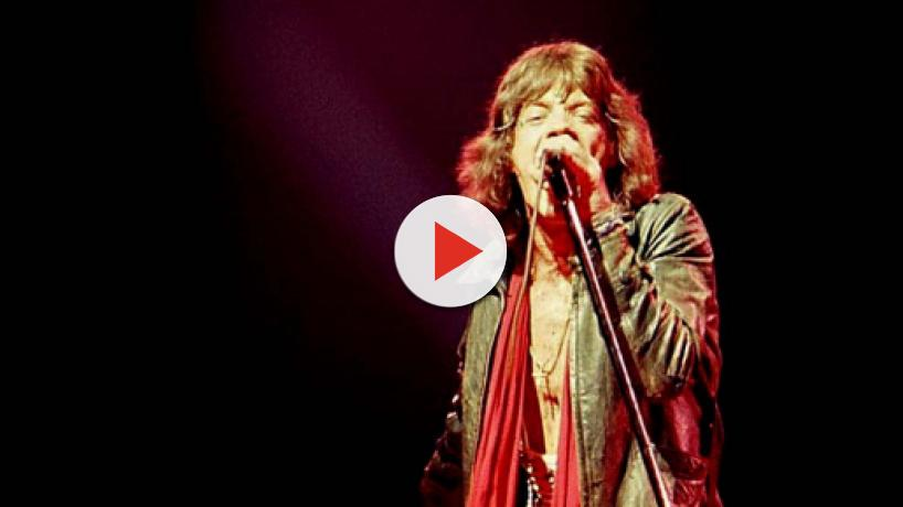 Rolling Stones' Mick Jagger recovering in New York hospital after heart surgery