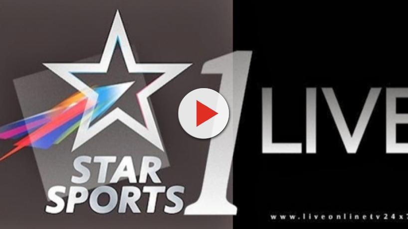 IPL 2019: CSK v KXIP, RCB vs KKR and SRH v MI live streaming on Star Sports