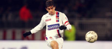 The art of free-kick masters: Juninho, Mihajlovic and Chilavert - thesefootballtimes.co