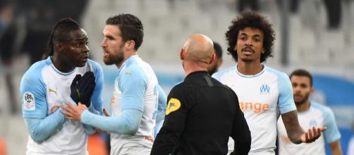 31e journée de Ligue 1 : L'OM chute face aux Bordelais et dit quasiment au-revoir à la C1