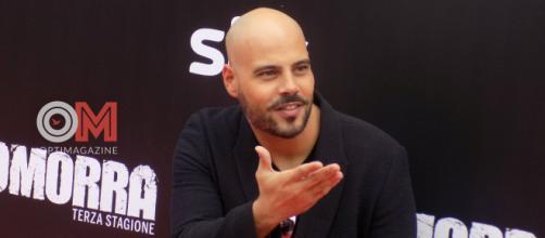 Anticipazioni Gomorra 4 terza puntata, episodi cinque e sei, diretti da Marco D'Amore in arte Ciro Di Marzio