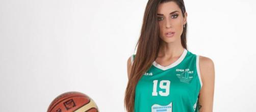 Anticipazioni Grande Fratello 16: Valentina Vignali potrebbe essere una concorrente.