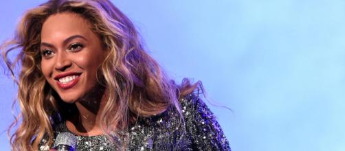 Beyoncé Knowles | Artist | www.grammy.com - grammy.com