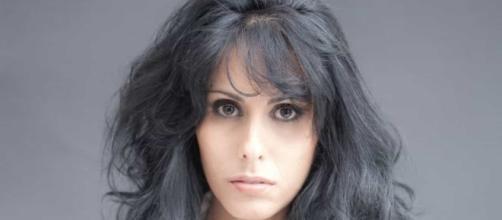 Cantora gospel é condenada por matar o marido no interior de SP. (Arquivo Blasting News)