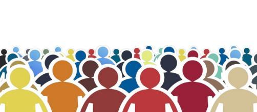 Concorsi e avvisi pubblici per assistenti sociali ed educatori nido.