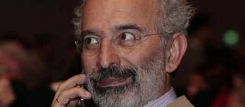 Gad Lerner si fa portavoce della solidarietà degli ebrei ai rom
