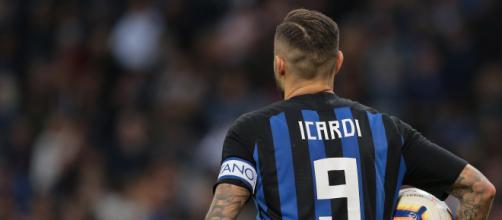 Inter, Icardi verso la cessione