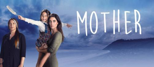 'Madre' la nueva telenovela turca de Nova