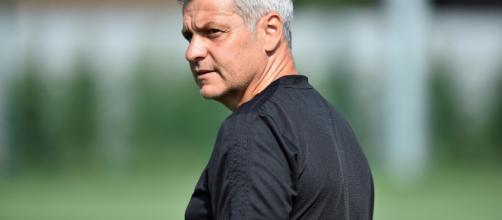 OL : Bruno Genesio revient sur la rumeur Jardim à Lyon - olympique-et-lyonnais.com