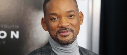 Will Smith cantor, ator, diretor, entre outras profissões desse ícone da televisão (Arquivo Blasting News)