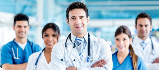 Especialidades médicas ayudan a controlar mejor la salud de los pacientes.
