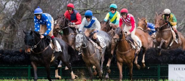 'Magnificent Racehorses' to attract new fans (Image credit - flickr / MBandman)