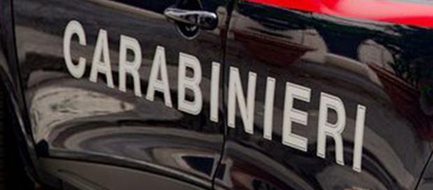 Ucciso a 18 anni in un appartamento ad Alghero: c'è un arresto per la morte di Alberto Melone.