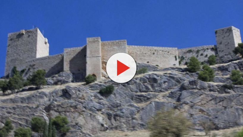 Paradores of Spain: 5 of the top Spanish castle hotels