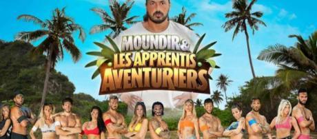 Les deux équipes finalistes de Moundir et les Apprentis Aventuriers 4 ont déjà fuité sur la Toile !