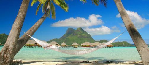 El descanso y la relajación son necesarios para conservar la salud.