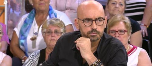 El enorme enfado de Kiko Matamoros con Diego Arrabal por defender ... - bekia.es