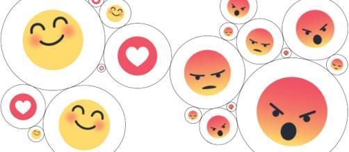 Las emociones son parte de la vida diaria. - ethic.es