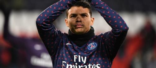 Le PSG vient de remporter un 8e titre de champion de France