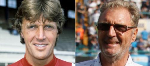 7d83a7f88b7ecf Ajax-Juve, Krol: 'Loro forti in difesa come nel '73, per noi fu una ...