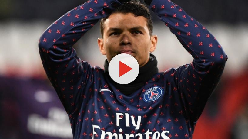 Ligue 1 : le PSG remporte un 8e championnat, les 5 clubs les plus titrés