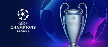 Champions League, andata quarti di finale - Martedì 9 aprile Liverpool-Porto