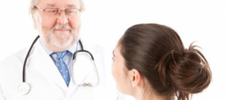 Las consultas médicas preventivas son útiles para la detección precoz de enfermedades.