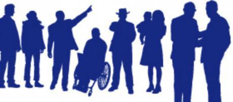 Los grupos de autoayuda apoyan a los pacientes en su proceso de sanación.