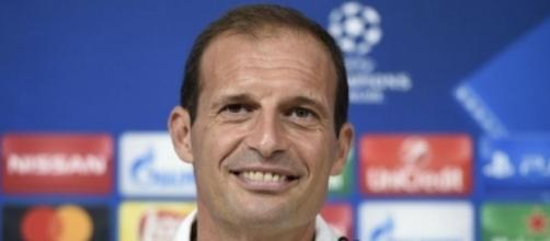 AJax-Juventus, Allegri dovrebbe scegliere un 4-3-3 anziché il 3-5-2: molto dipenderà dal recupero di Emre Can.